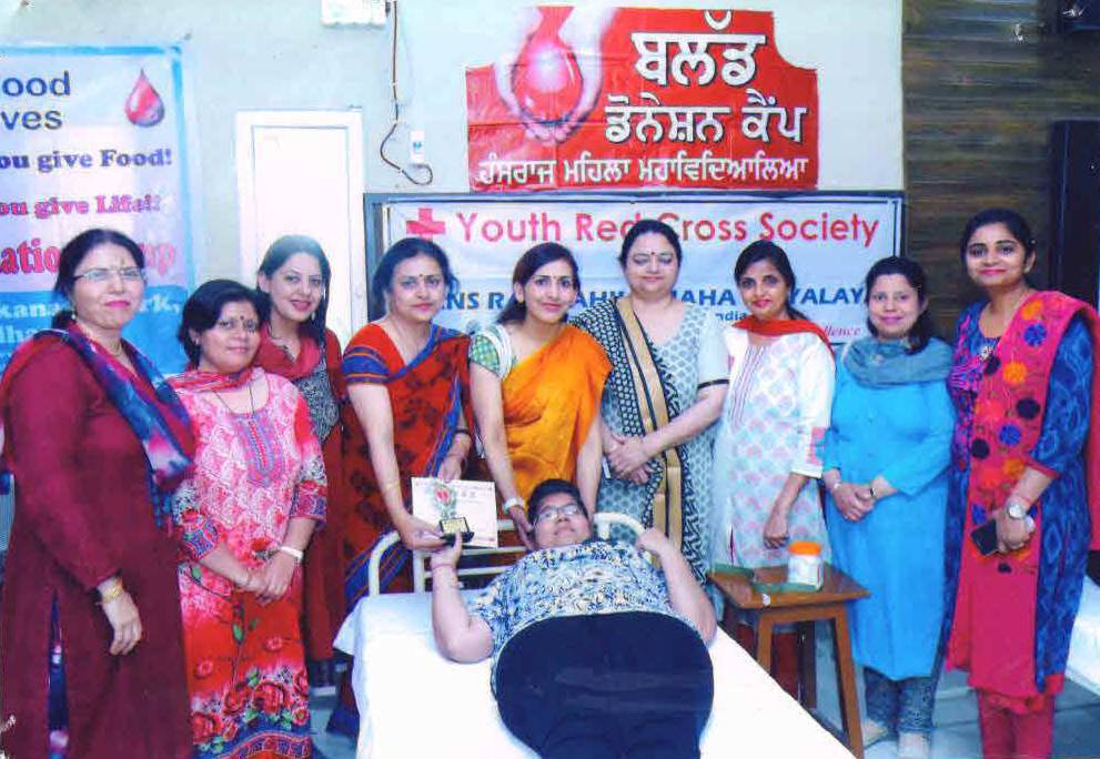 blood_donate